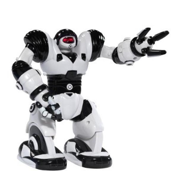 Мини-Робот WowWee Детский мир 899.000