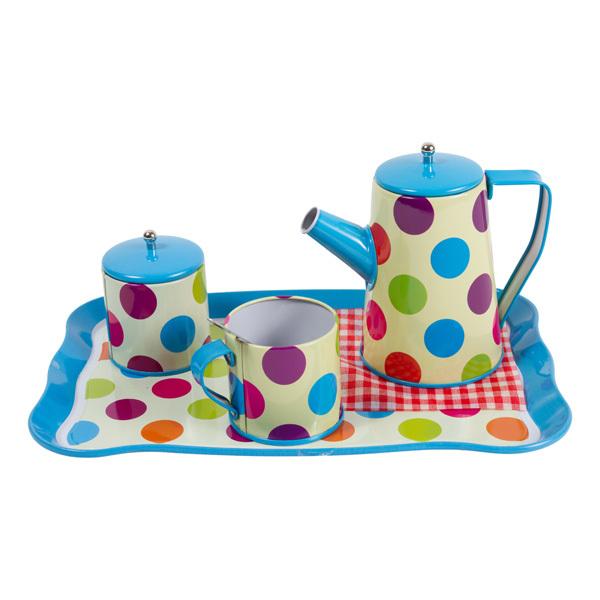 Набор посуды Katie's House Детский мир 899.000