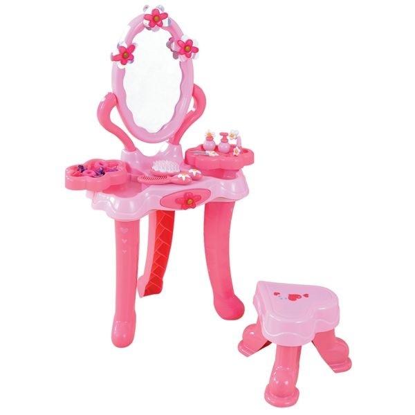 Туалетный столик ELC Детский мир 3990.000