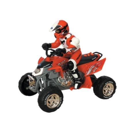 Квадроцикл/трицикл Toystate Детский мир 1399.000