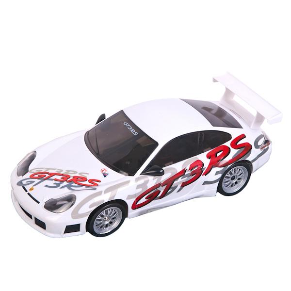 Машина р/у Porsce 911 GT3RS 1:16