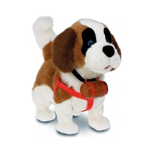 Собака SAMBY IMC Toys Детский мир 2099.000