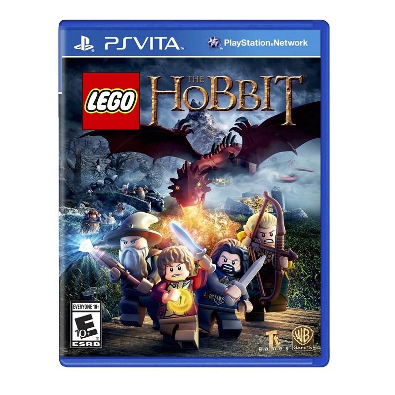 Игра WB Interactive Детский мир 1799.000