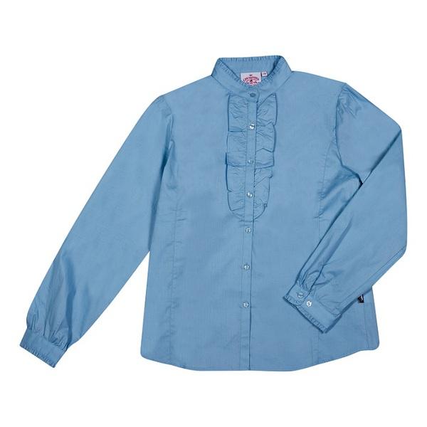 Блузка Chessford Детский мир 499.000