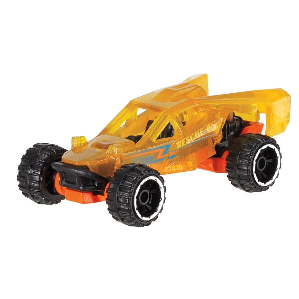 Машинки Hot Wheels Детский мир 229.000