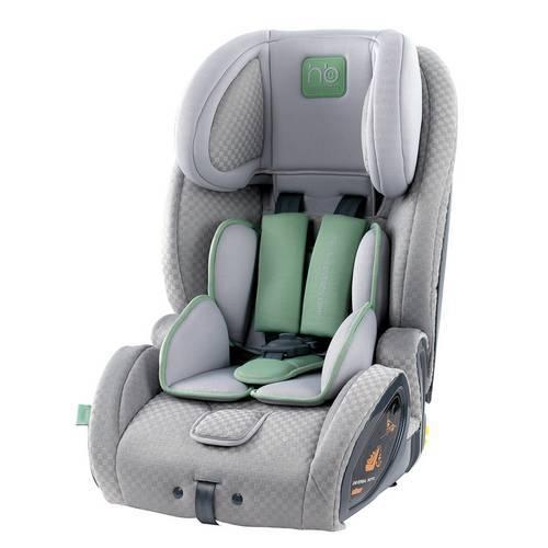 Автокресло Happy Baby Детский мир 6990.000