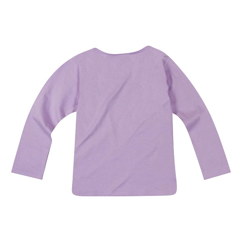 Блузка My Little Pony Детский мир 399.000