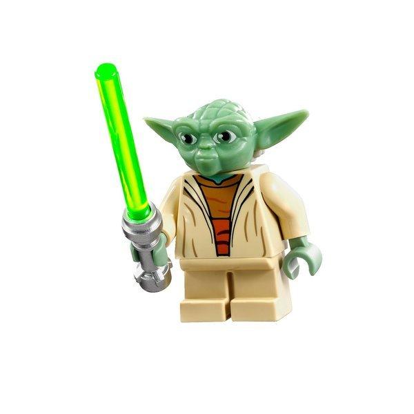 Конструктор LEGO Детский мир 1150.000