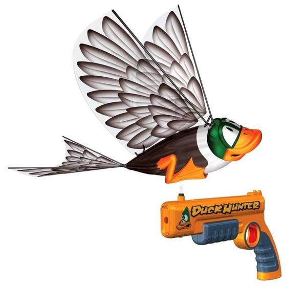Лазерный пистолет Inter Activ Детский мир 1350.000