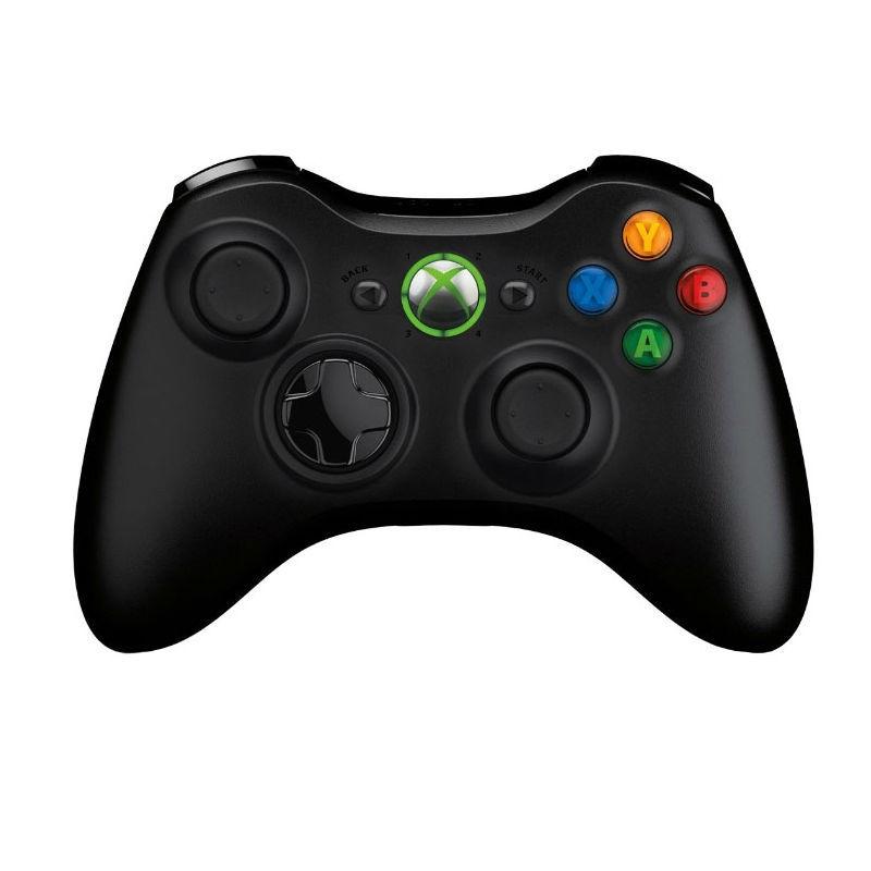 Игровая консоль Xbox Детский мир 8999.000