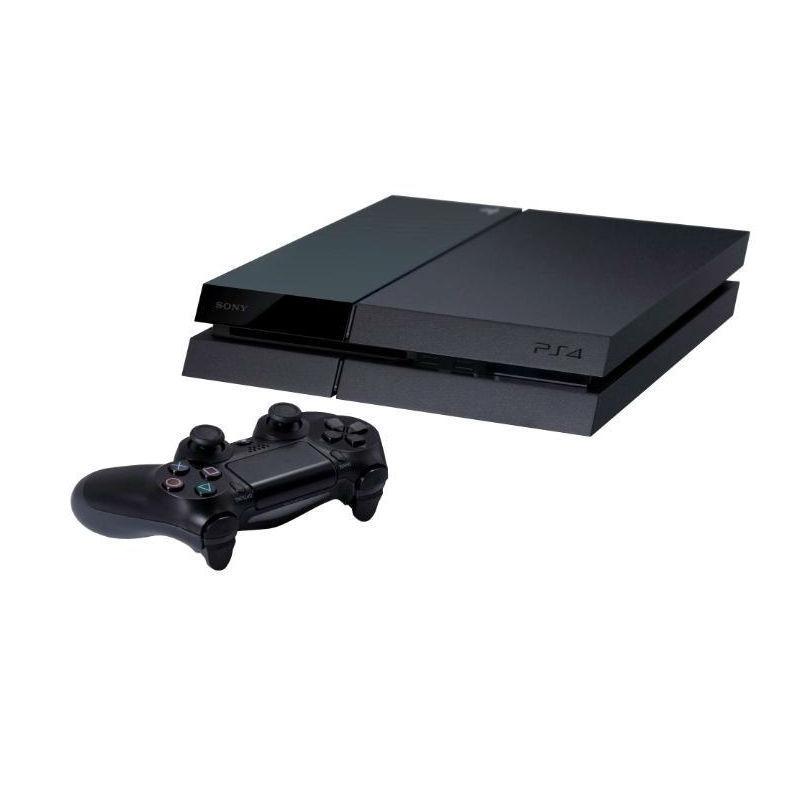 Приставка Sony CEE Детский мир 20999.000