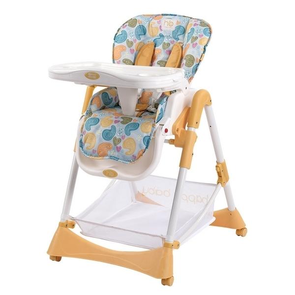 Стул для кормления Happy Baby Детский мир 5690.000