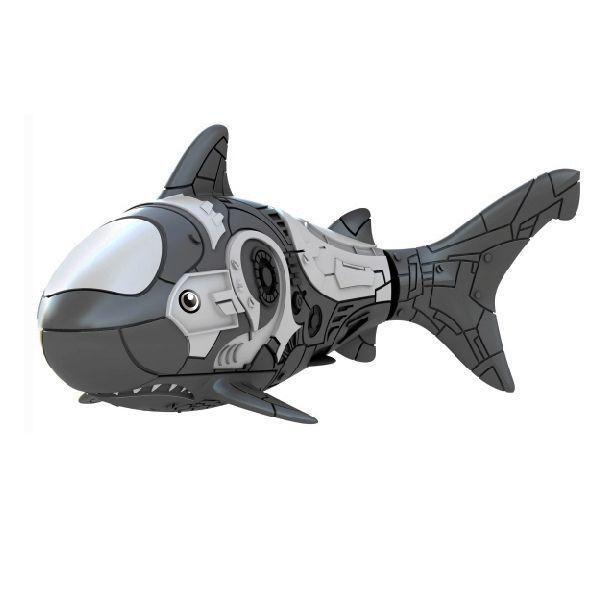 Роборыбка Акула Robofish Детский мир 529.000