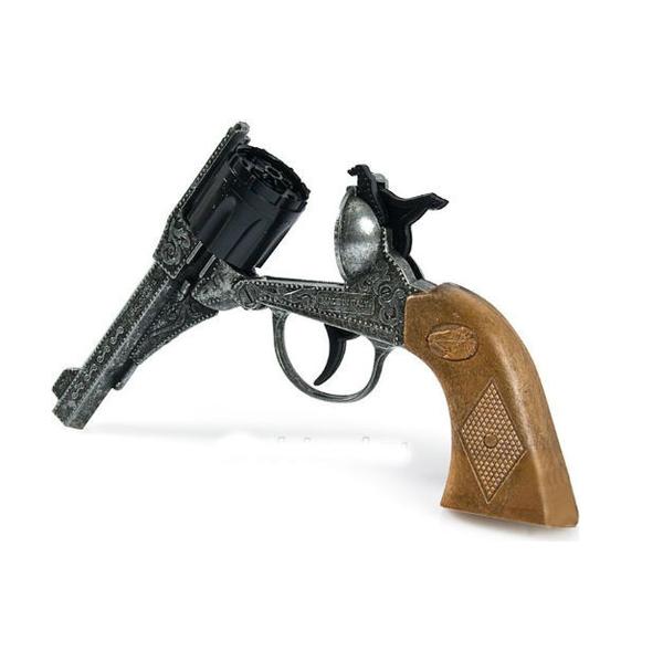Пистолет Edison Детский мир 449.000
