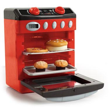 Кухонная плита Playgo Детский мир 1099.000