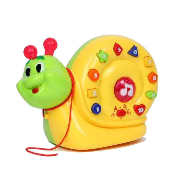 Игра обучающая Sunny Toys Детский мир 799.000