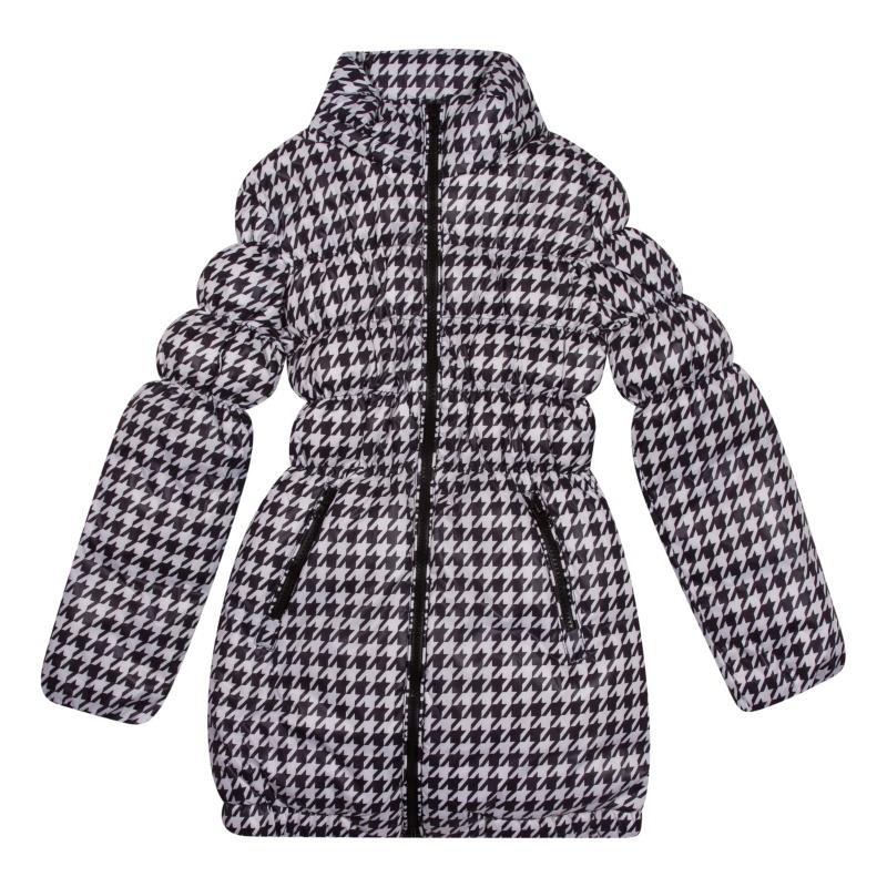 Пальто Futurino Детский мир 3999.000