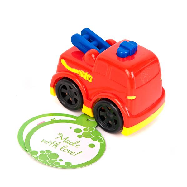 Машина BabyGo Детский мир 99.000