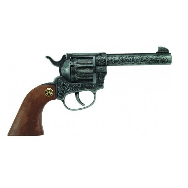 Пистолет Schrodel Детский мир 579.000