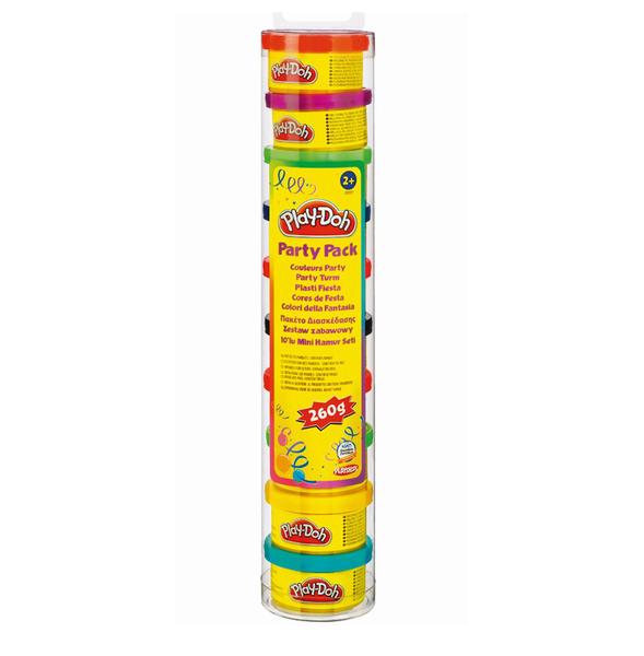 Набор пластилина Play-Doh Детский мир 230.000
