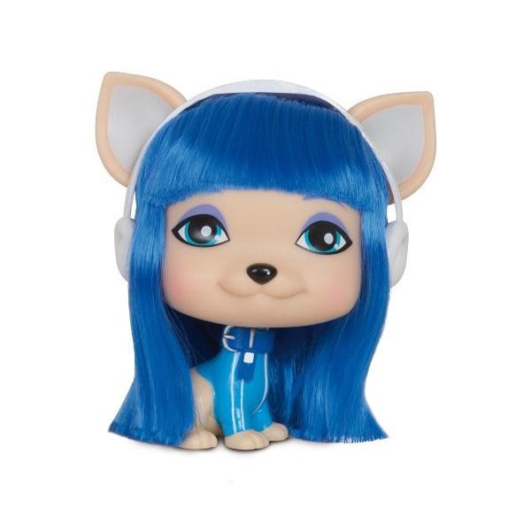 игрушки собачки фото