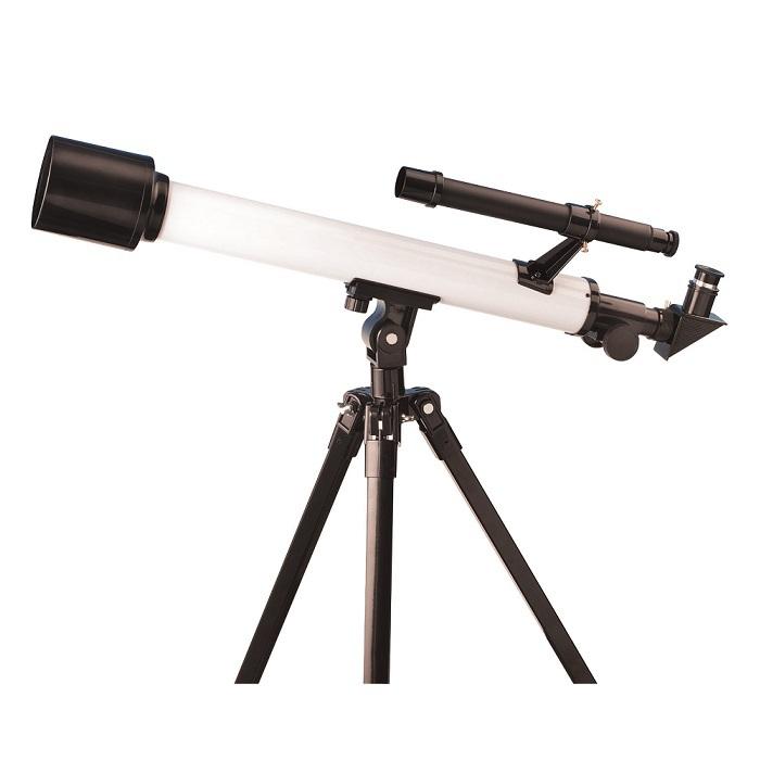 Телескоп Edu Toys Детский мир 4590.000