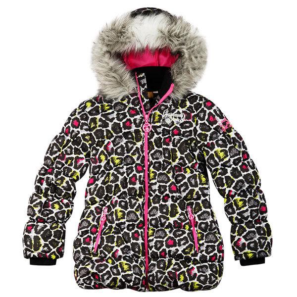 Куртка Yo Детский мир 1899.000