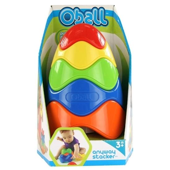 Развивающая игрушка Rhino Toys Детский мир 599.000