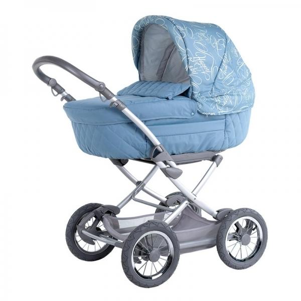 Коляска Happy Baby Детский мир 10990.000