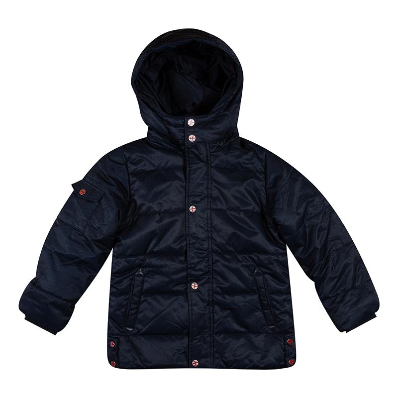 Куртка Futurino Детский мир 2999.000