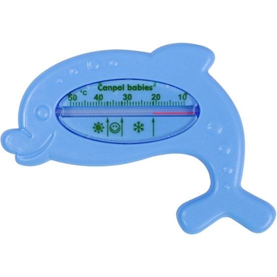 Термометр Canpol Babies Детский мир 99.000