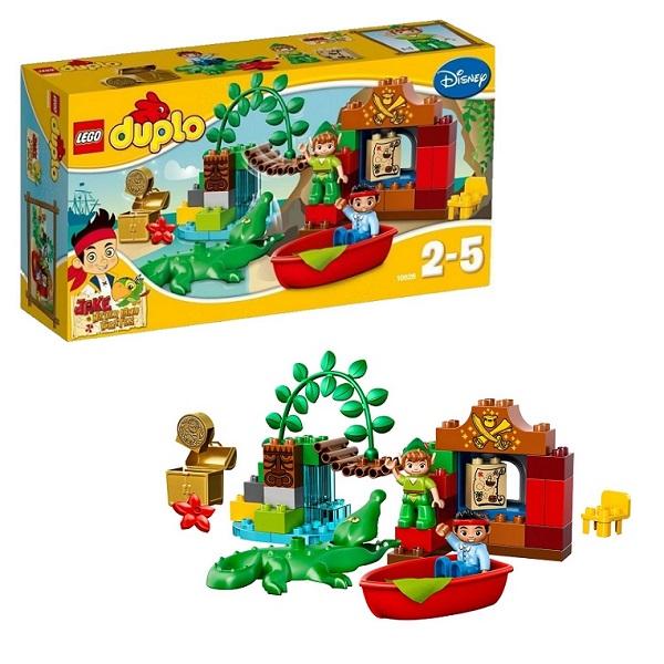 Конструктор LEGO Детский мир 1349.000