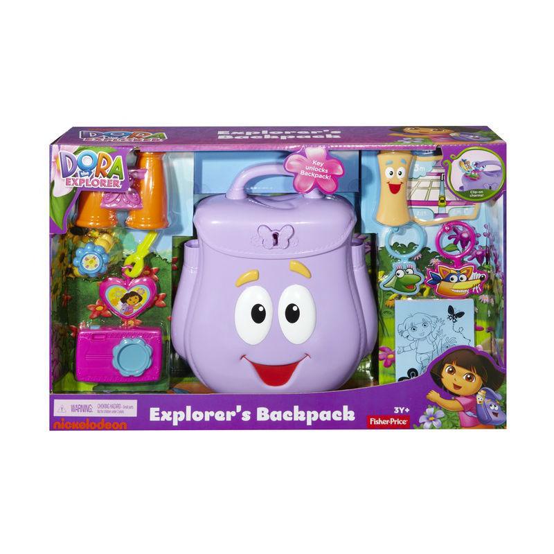 Детские игрушки для девочек 5, 7 и 8 лет, купить в