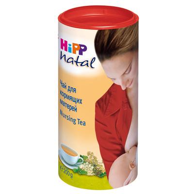 Чай Hipp Детский мир 255.000