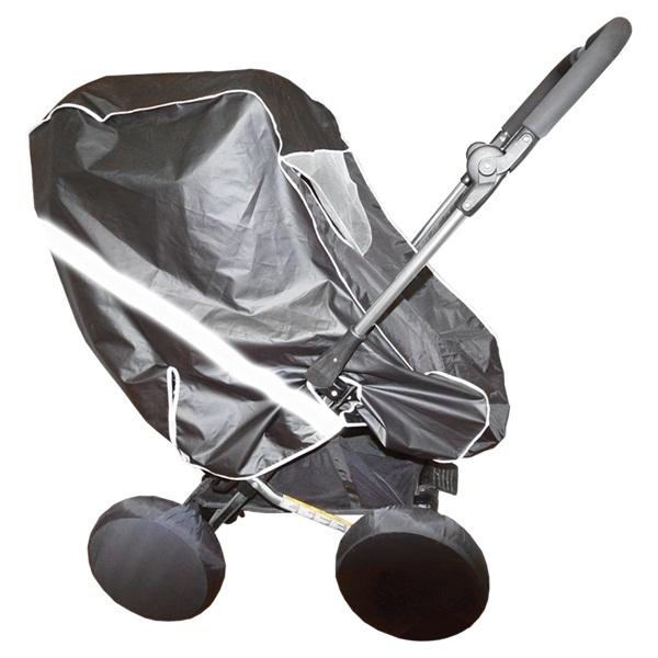 мини б у коляски в омске: