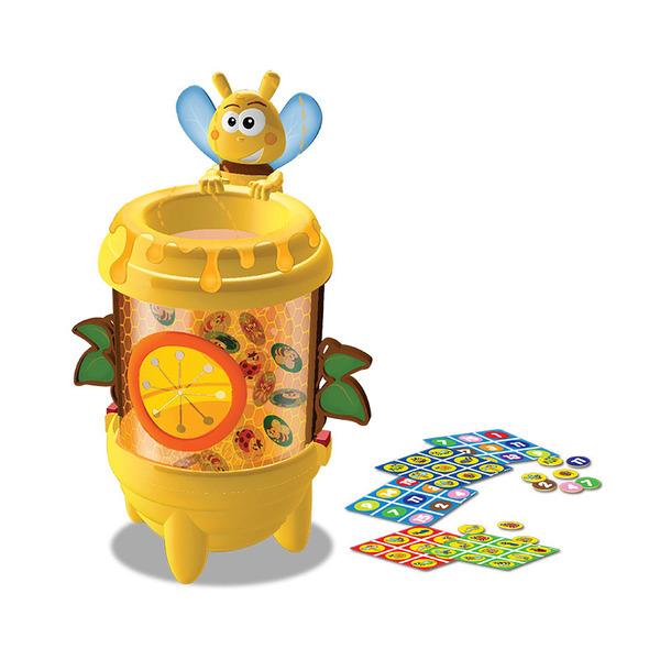 Игра-лото Quaps Детский мир 1599.000
