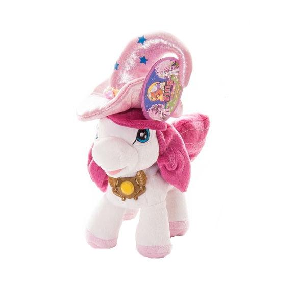 Лошадка Filly Детский мир 329.000