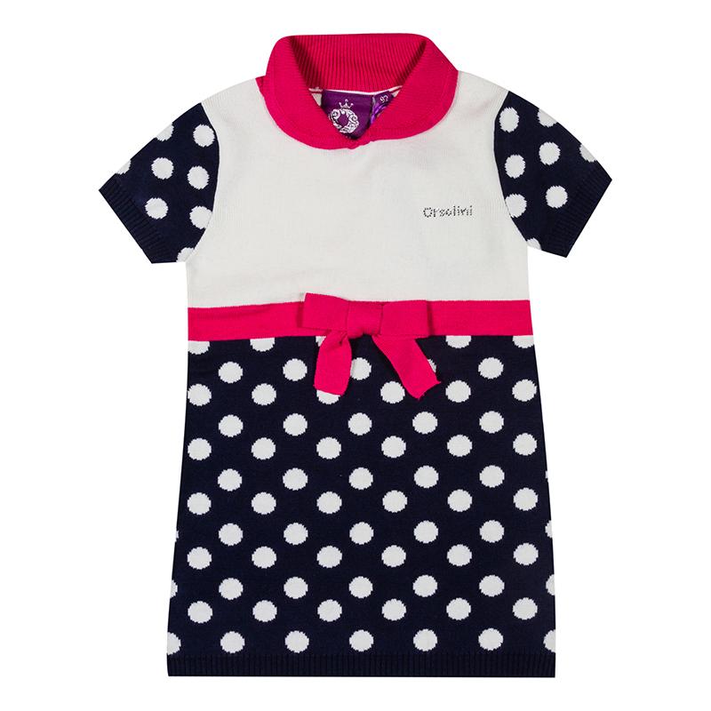 Платье Orsolini Детский мир 1399.000