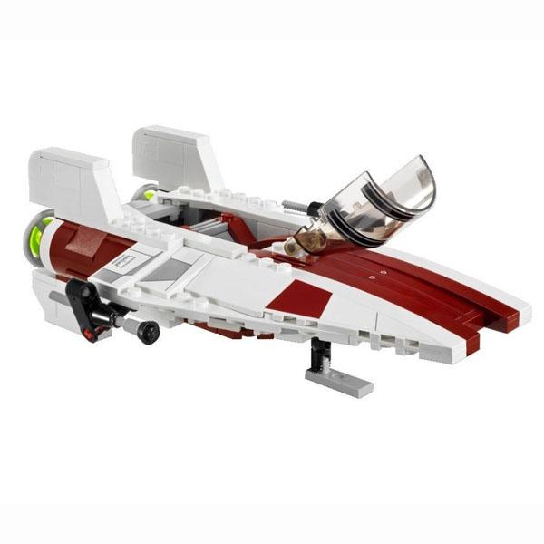 Конструктор LEGO Детский мир 1190.000