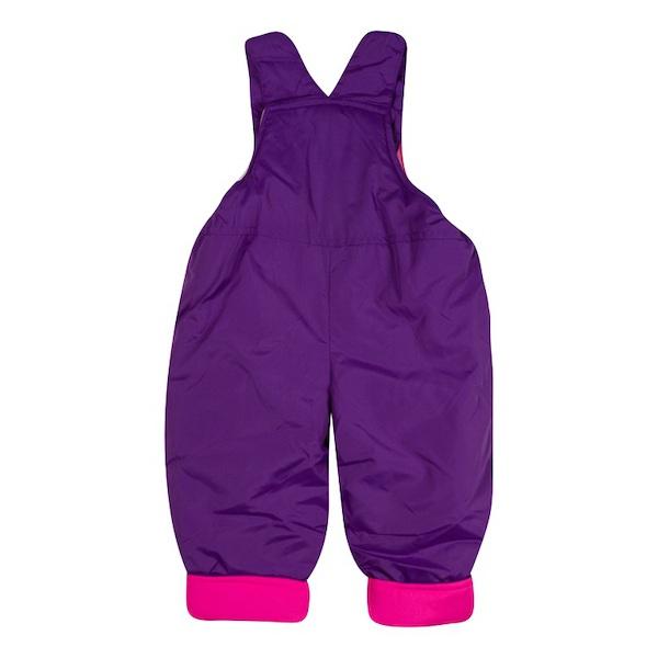 Куртка и полукомбинезон Bolichin Детский мир 2499.000