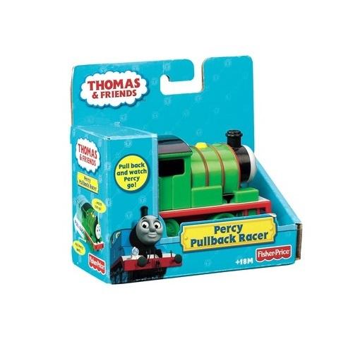 Транспортные средства Thomas & Friends Детский мир 449.000
