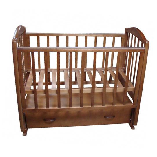 Кровать детская Фея Детский мир 9990.000