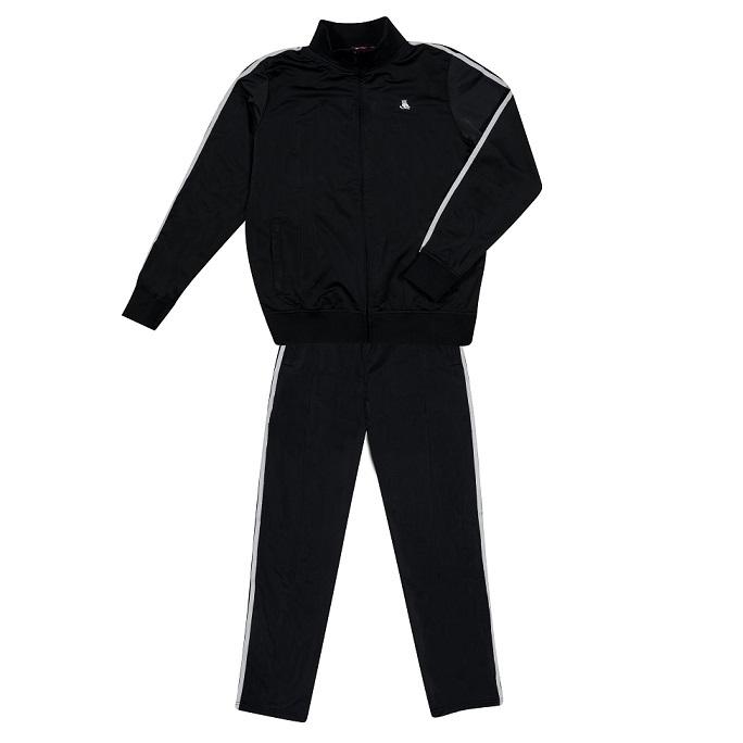 Спортивный костюм Chessford Детский мир 699.000
