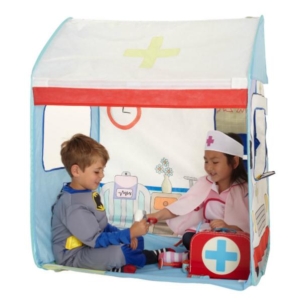 Палатка ELC Детский мир 2690.000