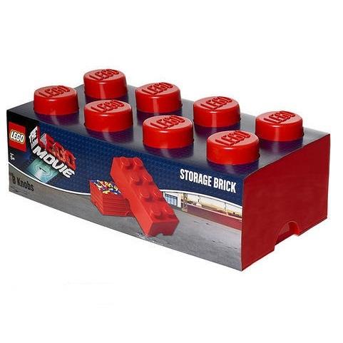 Ящик для игрушек Лего Аксессуары Детский мир 2550.000
