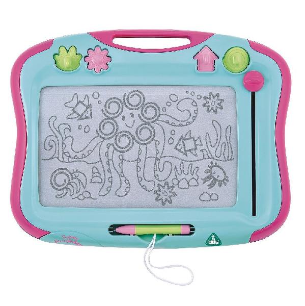 Экран для рисования ELC Детский мир 2090.000