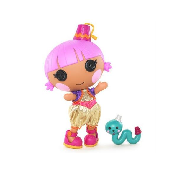 Кукла Lalaloopsy Детский мир 799.000