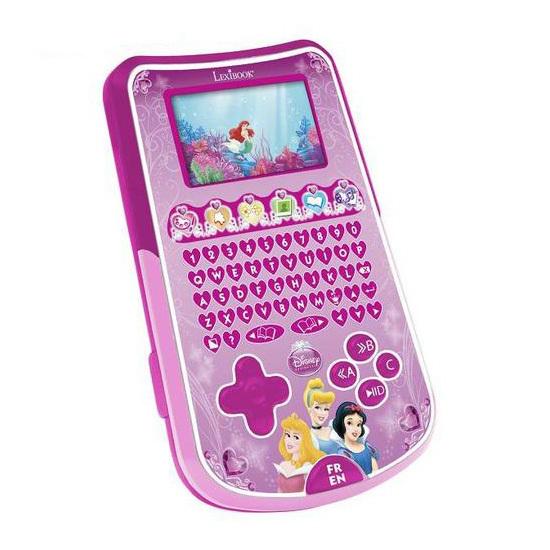 Детский планшетник Kiddieland Детский мир 1999.000