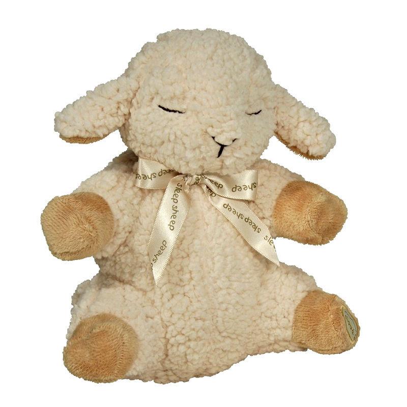 Мягкая игрушка Cloud b Детский мир 1299.000