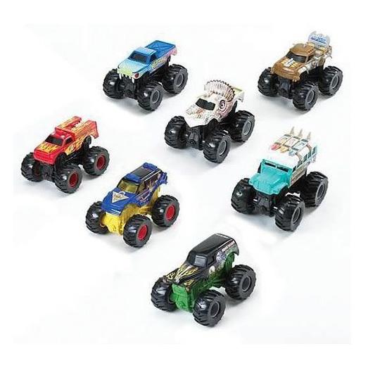 Машинки Hot Wheels Детский мир 599.000